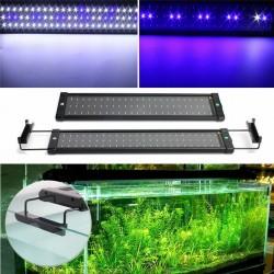 Pantalla 6 W .LED Luz 36...