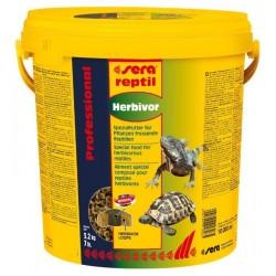 250 ml.COMIDA A GRANEL.SERA...