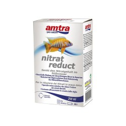 NITRAT REDUCT amtra.Reduce...