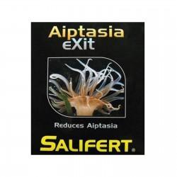 AIPTASIA EXIT...
