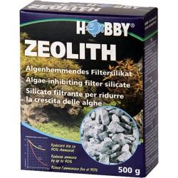 Zeolith 500 gr.