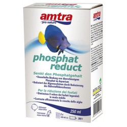 PHOSPHAT REDUCT. reduce los...
