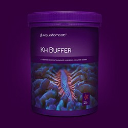 KH BUFFER 1200g. AQUAFOREST.