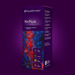KH PLUS AQUAFOREST 150 ML