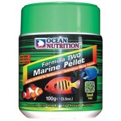 Ocean nutrition Formula two...
