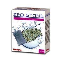 Zeolita.Zeo stone de Wave...