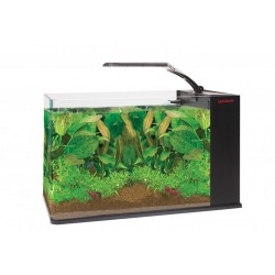 ACUARIO KIT WAVE AQUA ORION 25