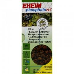 phosphate out.elimina fosfatos